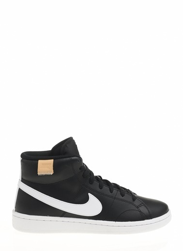 Nike Sneakers Siyah